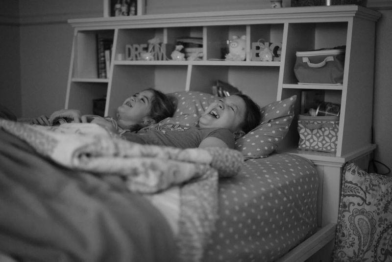 Bedtimesnuggles