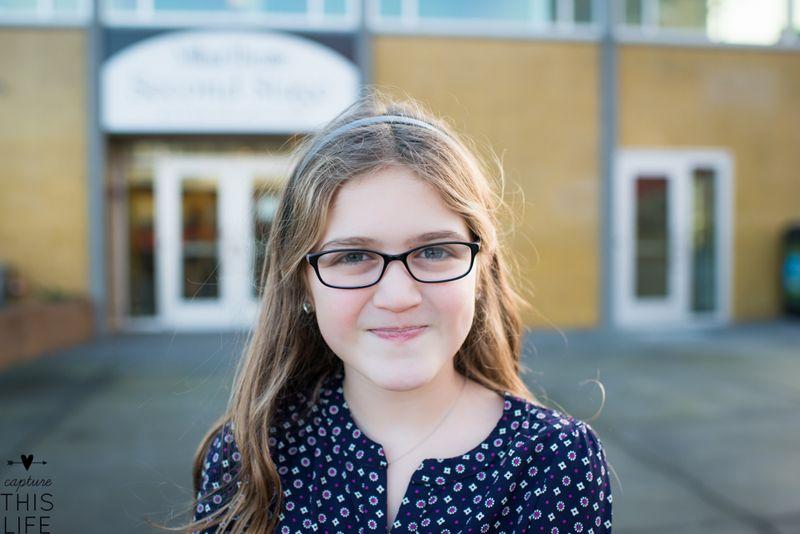 Annie at kidstage-1